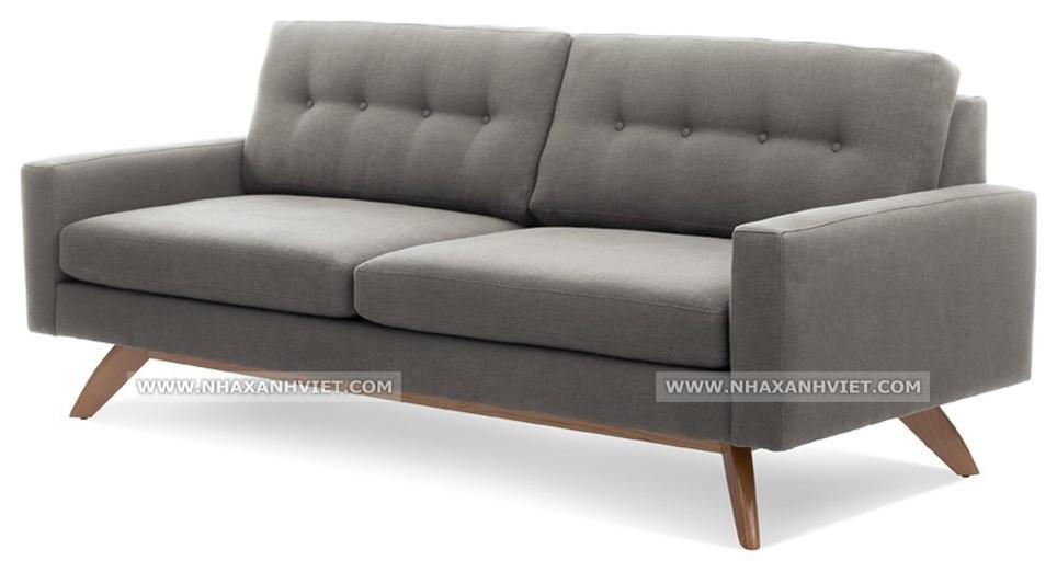 Sofa VIN 3