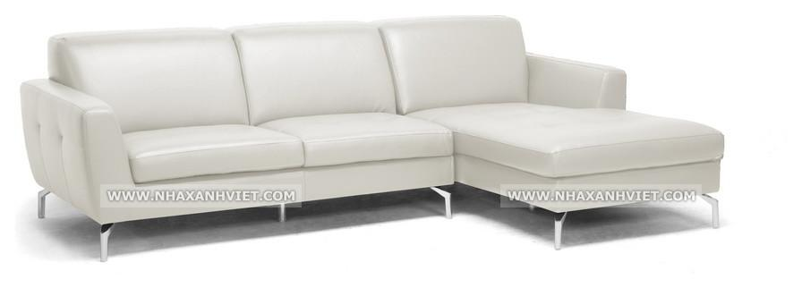 Sofa VIN 5