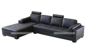 Sofa Salemo góc phải