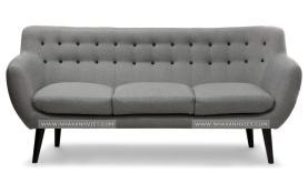Sofa latina 3.0