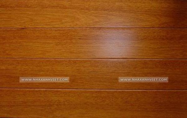 Sàn gỗ Cà Chít