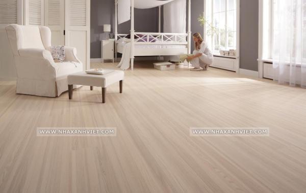 Sàn gỗ Maika