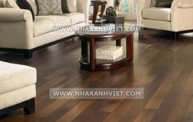 Sàn gỗ Nanotex