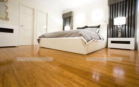 Sàn gỗ Pharaon