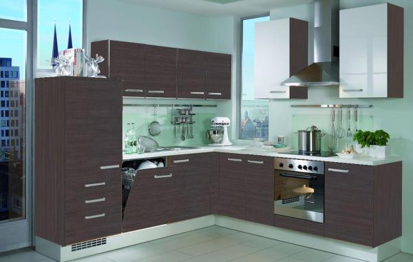 Tủ bếp VIN 10