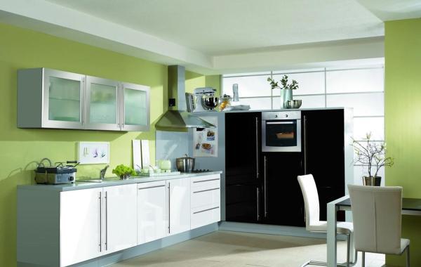 Tủ bếp VIN 12