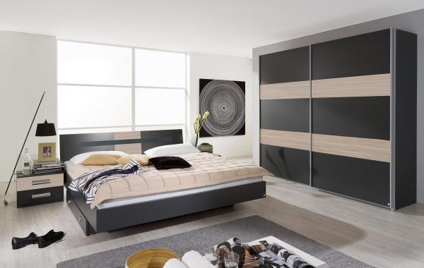 Giường ngủ – VIN 6