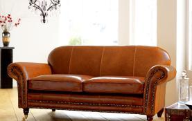 5 lưu ý để chọn được chiếc sofa cao cấp bền đẹp