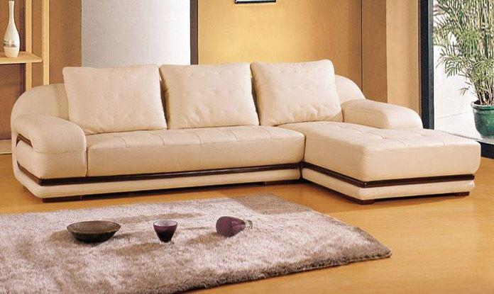 sofa goc nha xanh viet