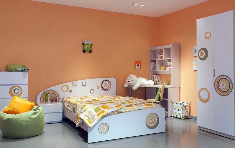 05 - Phong tre em -  Children room (34)