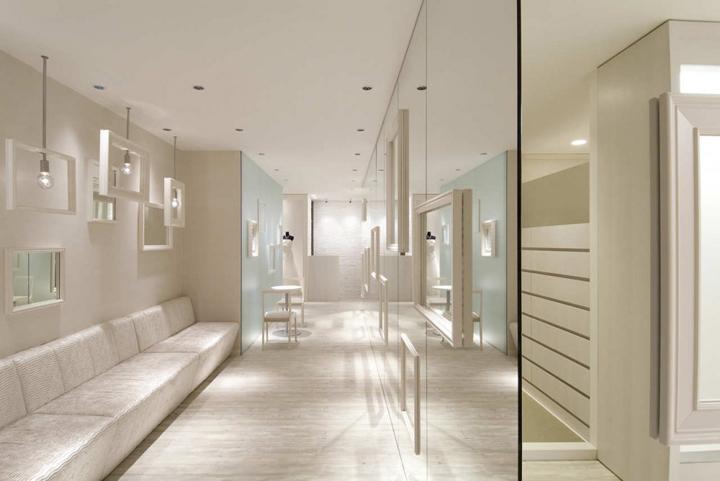 Thiet-ke-noi-that-showroom-vay-cuoi-dep-6