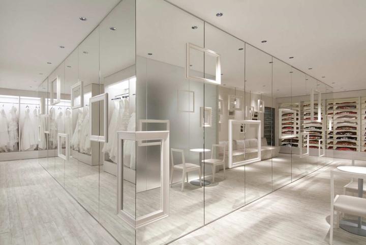 Thiet-ke-noi-that-showroom-vay-cuoi-dep-7