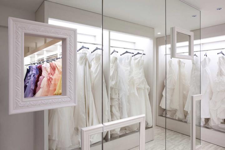 Thiet-ke-noi-that-showroom-vay-cuoi-dep-9
