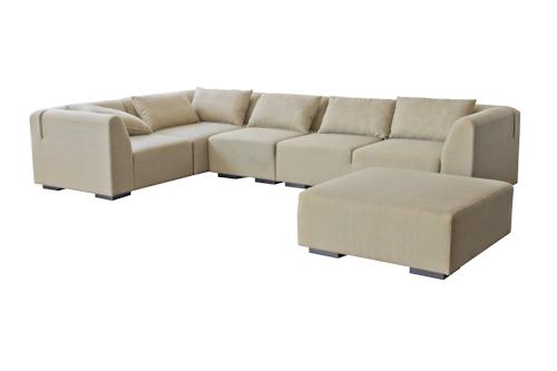 1-Sofa