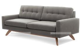 Sofa Messina 2.0