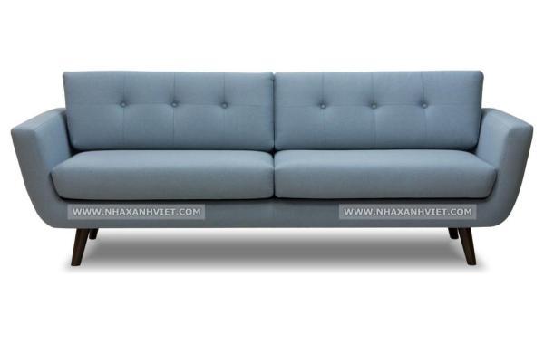 Sofa Pisa 2.0