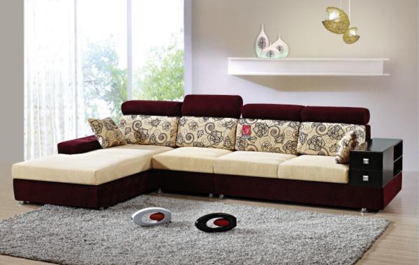 Các cách bảo quản sofa