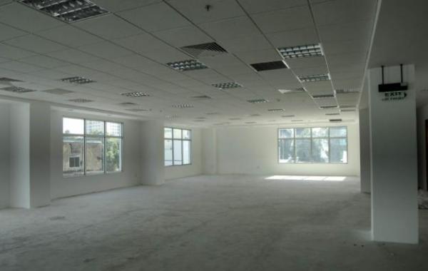 Các bước để xây dựng thiết kế nội thất văn phòng