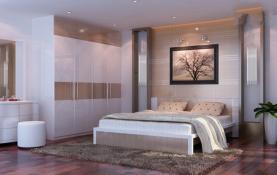 Mẫu thiết kế nội thất biệt thự mini 2 tầng 100m2 đẹp ngây ngất
